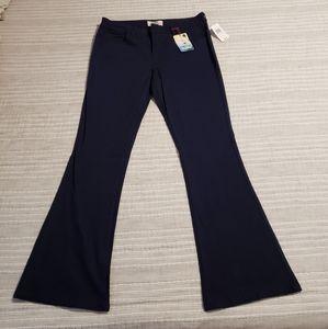 BeBop Navy Pants